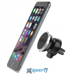 iOttie iTap Magnetic Air Vent Car Mount for iPhone/Smartphone (HLCRIO151RT)