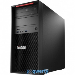 LENOVO THINKSTATION P310 (30ASS3CG00)