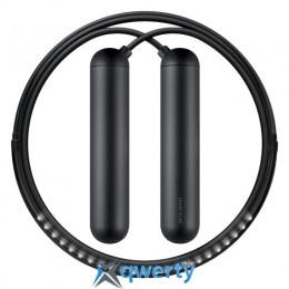 Tangram Smart Rope Black L (SR2_BK_L)