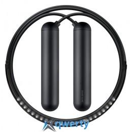 Tangram Smart Rope Black S (SR2_BK_S)
