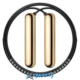 Tangram Smart Rope Gold L (SR2_GL_L)