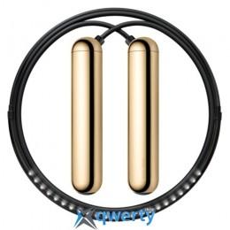 Tangram Smart Rope Gold M (SR2_GL_M)