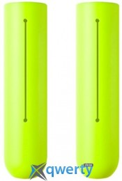 Tangram Soft Grip Green
