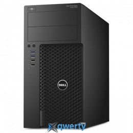 DELL PRECISION 3620 (210-3620-MT3-3)