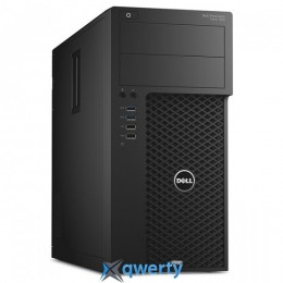 DELL Precision Tower 3620 (210-3620-MT2-1)