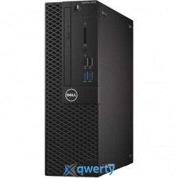 DELL OPTIPLEX 7050 SFF (210-SF7050-I7W)