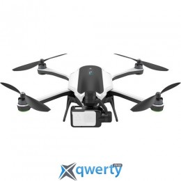 GOPRO KARMA QUADCOPTER WITH HARNESS FOR HERO5 BLACK QKWXX-015