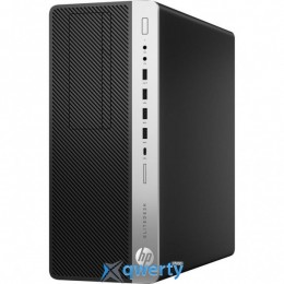 HP ELITEDESK 800 G3 TWR (1HK19EA)