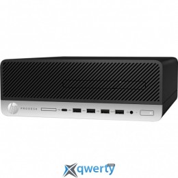 HP PRODESK 600 G3 SFF (1JS68AW)