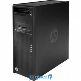 HP Z440 (Y3Y36EA)