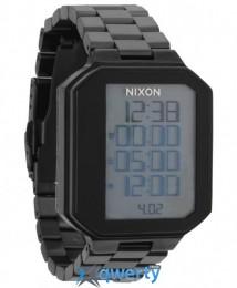 NIXON A323-632