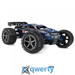 TRAXXAS E-REVO BRUSHLESS EDITION (56086-4)