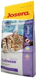 Josera Cat Culinesse с лососем 2 кг