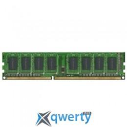 Samsung 2 GB DDR3L 1600 MHz PC3-12800 (M378B5674EB0-YK0)
