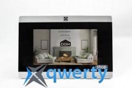 Видеодомофон DOM DS-7TS купить в Одессе