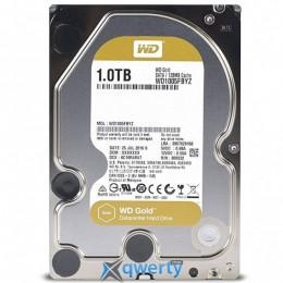 Western Digital Gold 1TB 7200rpm 128MB WD1005FBYZ 3.5