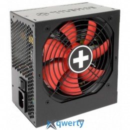 730W XILENCE (XP730R8)
