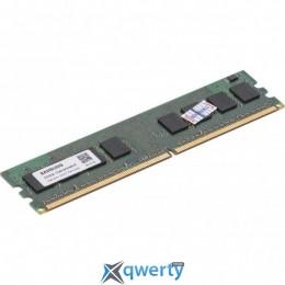 DDR2 1GB 800 MHZ SAMSUNG (K4T51083GF)