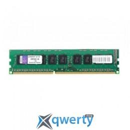 DDR3 8192MB KINGSTON (KVR16E11/8)