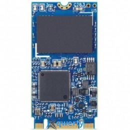 M.2 2242 256GB APACER (86.A2HP2.4T3GC / APM2T42P100256GAN-GTM1)