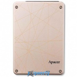 USB 3.1 120GB APACER (AP120GAS720-1)
