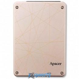 USB 3.1 240GB APACER (AP240GAS720-1)