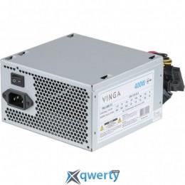 VINGA 400W (PSU-400-12)