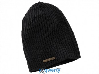 Вязаная шапка Cosy, Black (76 89 8 352 979)