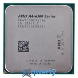 AMD A4-6300 X2 (AD6300OKA23HL)