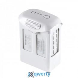 DJI P4 Pro Battery 5870мАч