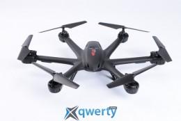 Гексакоптер MJX FPV X601H 455мм HD WiFi камера черный