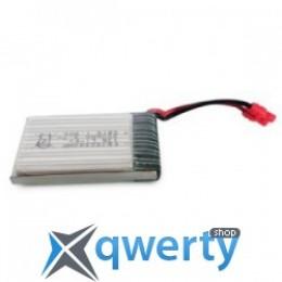 Syma аккумулятор Li-Po 3.7В 380 mAh для X51