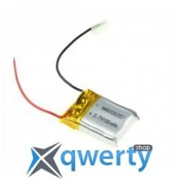 Аккумулятор 3,7V 180 mAh JXD для 512W