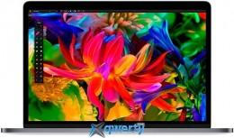 Apple MacBook Pro 13 Space Grey Z0TV00052 (2016)