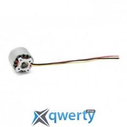 DJI P3 Part 8 2312 Motor (CW) (Pro/Adv)