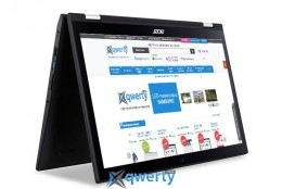 ACER SPIN 3 SP315-51-508J (NX.GK9AA.008)