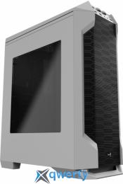 AEROCOOL LS-5200 (White) (4713105958324)