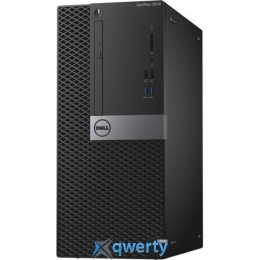 DELL OPTIPLEX 3040 MT A2 (210-AFWG A2)