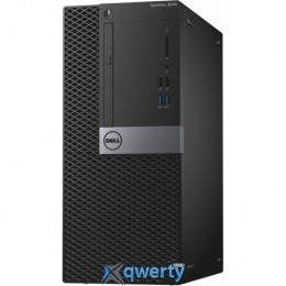 DELL OPTIPLEX 3040 MT A3 (210-AFWG A3)