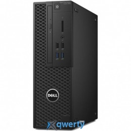 DELL PRECISION TOWER 3420 A3 (210-AFLH A3)