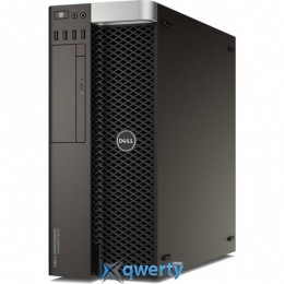 DELL PRECISION TOWER 5810 A3 (210-ACQM A3)