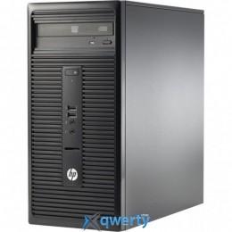 HP ProDesk 280 G1 MT (L9U12EA)