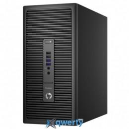 HP PRODESK G2 600 MT (L1Q38AV)