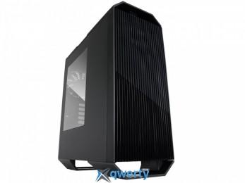 Raidmax MONSTER II A08TB Black