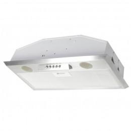ELEYUS Modul 1200 LED SMD 70 IS