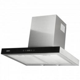ELEYUS Stels 750 LED SMD 60 IS+BL