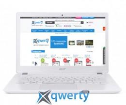 Acer V3-372(NX.G7AEP.011)8GB, 240GB SSD White