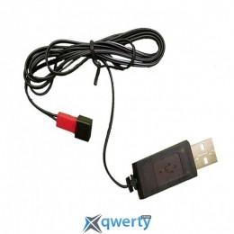 JXD зарядное устройство для 509W