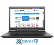 Lenovo 700-15 (80RU00NRPB) 8GB, 1TB+240GB SSD Black
