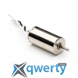 MJX X301H мотор по часовой стрелке CW